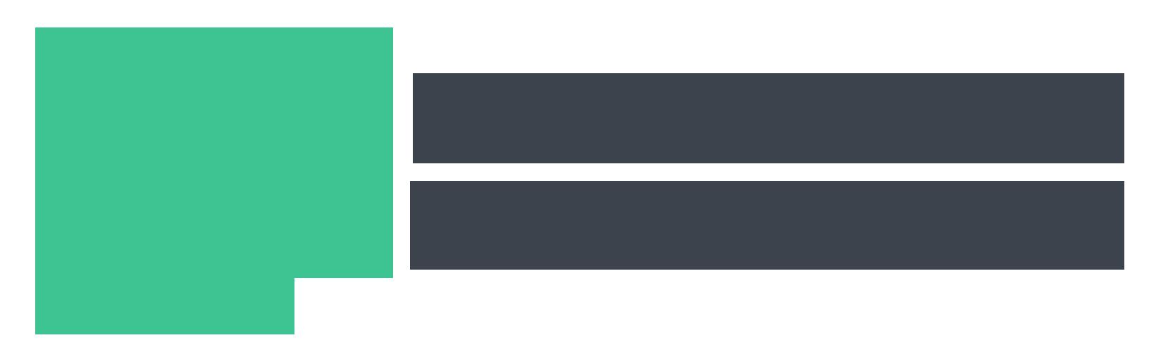 Positive Pet Mobile Vet Logo